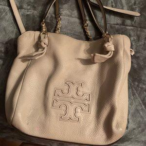 Tori Burch bag